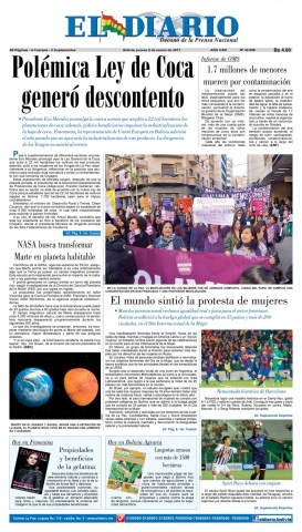 eldiario.net58c135d57a199.jpg