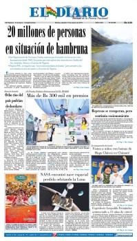 eldiario.net58c3d8cc5a50c.jpg