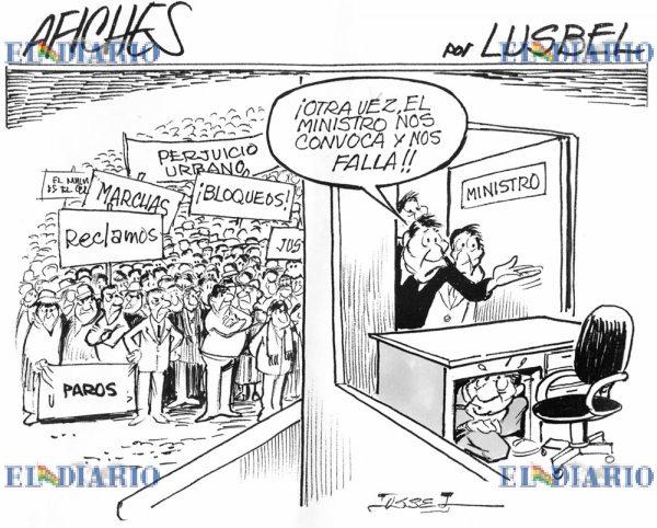 eldiario.net58c6945a7e0cf.jpg