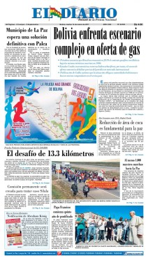 eldiario.net58c7cd4dd3ebf.jpg