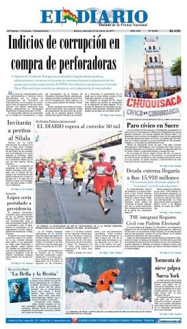 eldiario.net58c91eccc84ad.jpg