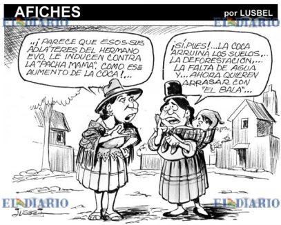 eldiario.net58cbda562b011.jpg