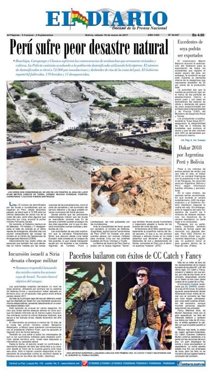 eldiario.net58cd1347a8c2f.jpg