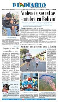 eldiario.net58ce64c956496.jpg