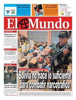 elmundo.com_.bo58b94ccc2f766.jpg