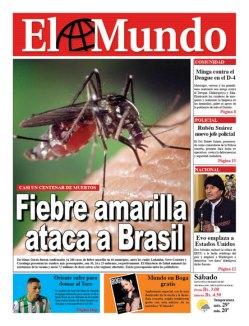 elmundo.com_.bo58ba9e4ec5863.jpg
