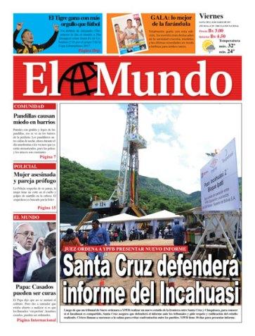 elmundo.com_.bo58c2874f3aac3.jpg