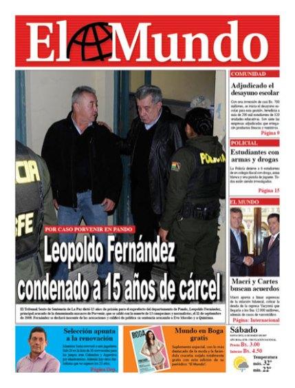elmundo.com_.bo58c3d8cef2dd1.jpg