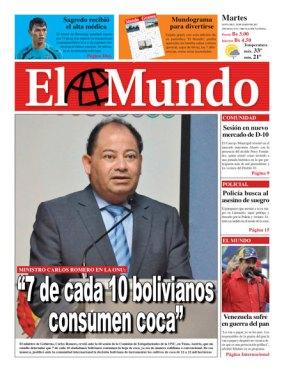 elmundo.com_.bo58c7cd53b2bce.jpg