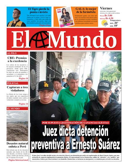 elmundo.com_.bo58cbc1ca3828b.jpg
