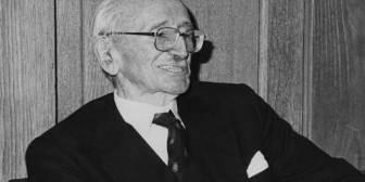 Diez frases de Hayek para entender cómo funciona el mercado en tres minutos