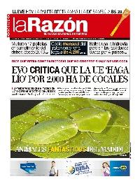 la-razon.com58c52a4026d4d.jpg