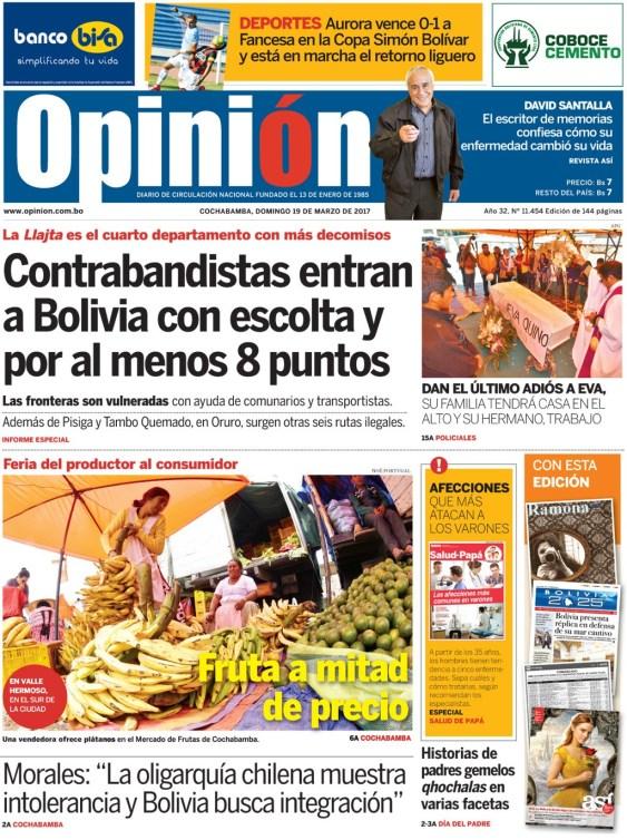 opinion.com_.bo58ce64cd21843.jpg
