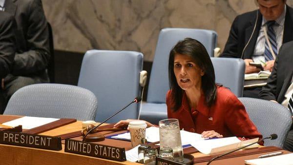 Lucha contra Estado Islámico, prioridad en Siria: Tillerson