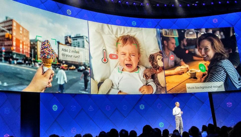 facebook-realidad-aumentada-f8.jpg