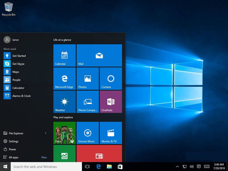 windows10-screen.jpg