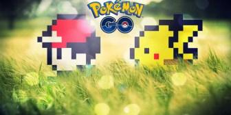 Actualización de Pokémon GO para evitar las trampas de los entrenadores