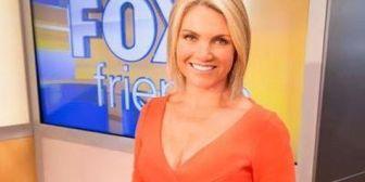 Periodista de Fox News es la nueva portavoz del Departamento de Estado de EEUU