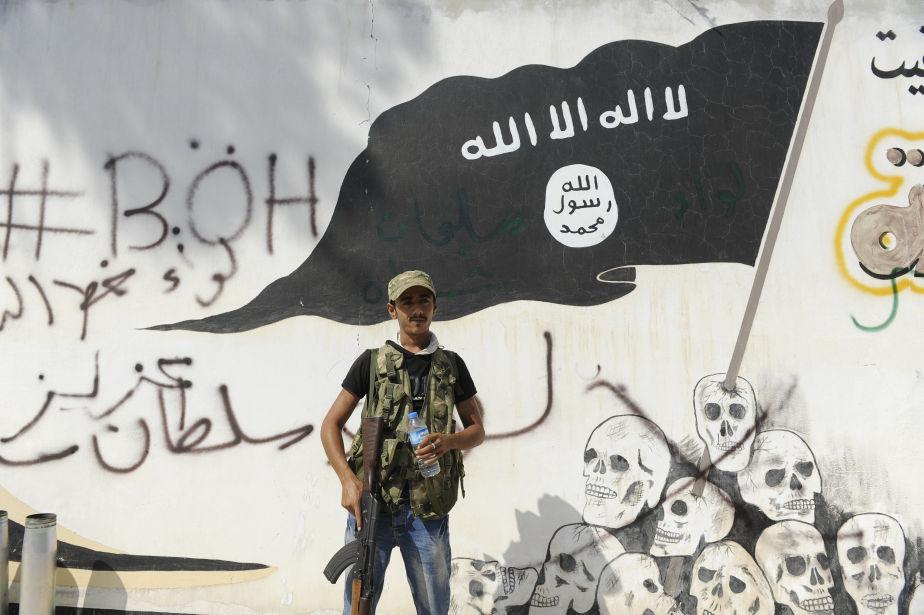 Turquía bombardea posiciones rebeldes kurdas en Irak y Siria