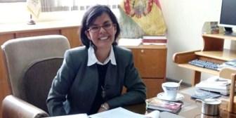 Mañana tolerancia de media jornada para las secretarias del sector público y privado
