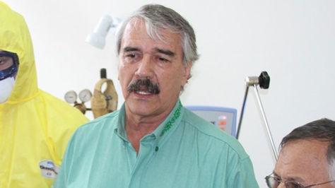 Alerta roja en Santa Cruz por 5 muertos con influenza