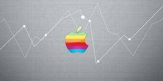 Las estadísticas de IDC pronostican que las ventas del iPhone 7 serán discretas