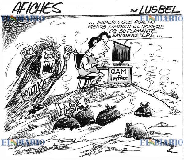 eldiario.net58f9fed6bfb48.jpg