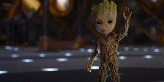 """""""Guardianes de la Galaxia Vol. 2"""" se estrena a nivel nacional"""