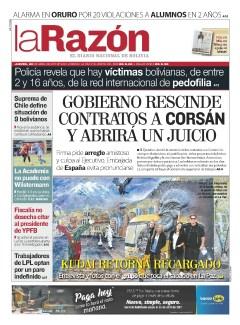 la-razon.com58f89f4a21375.jpg