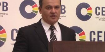Presidente de la CEPB cuestiona trato salarial diferenciado entre empresas privadas y públicas