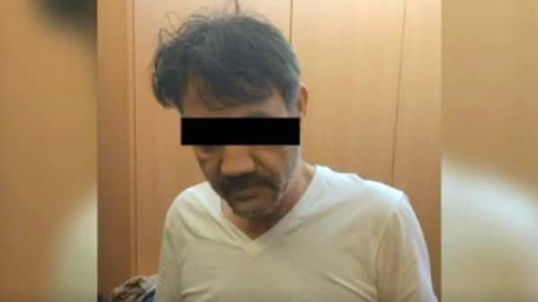 Detienen en México a alto mando del cártel que fundó 'El Chapo'