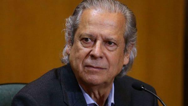 Supremo concede libertad condicional a exministro de Lula