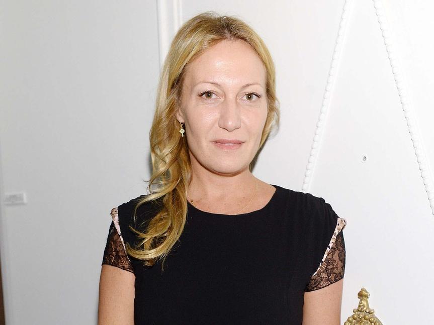 Diana Widmaier Picasso