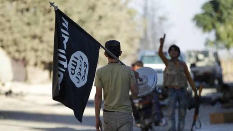 Trump planea desafiar a los líderes musulmanes a luchar contra el extremismo (Reuters)