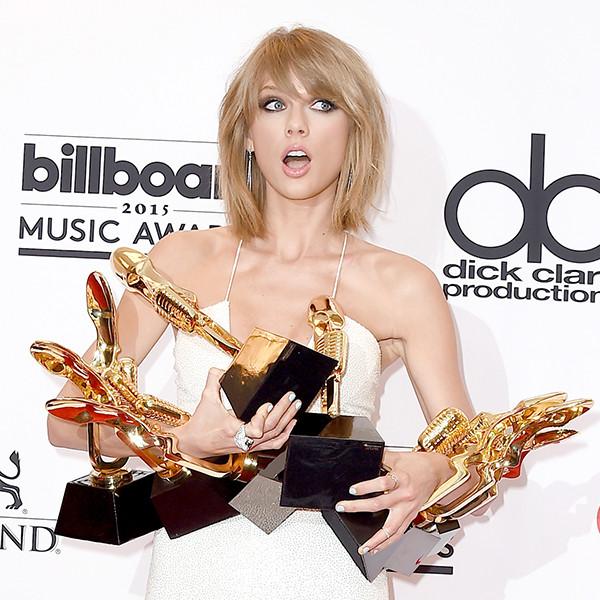 Nicki Minaj abrirá los Billboard Music Awards® 2017