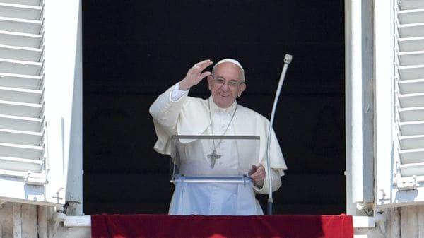 Papa nombrará a cinco nuevos cardenales el próximo 28 de junio