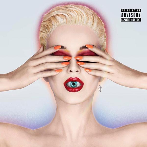 Katy Perry, Swish Swish