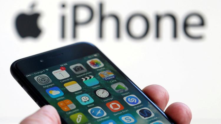 Se filtran los diseños finales de todos los nuevos iPhone (FOTO, VIDEO)