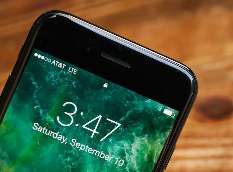 apple-iphone-7-product-2016-032.jpg
