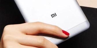 Las principales características del Xiaomi Mi Max 2 aparecen en GeekBench