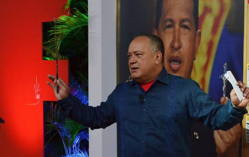 Dirigente opositor rechaza invitación de Maduro para diálogo político en Venezuela
