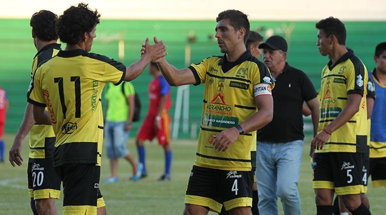 Resultado de imagen de Destroyers dio a conocer los precios para final de Copa Simón Bolívar