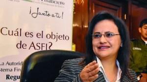 Al menos 12 sitios ofrecen negocios de tipo piramidal; ASFI pide cuidado a los bolivianos