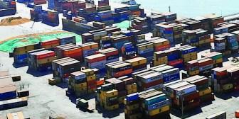 """Empresa Portuaria Arica suspende reunión con ASP-B por """"razones imprevistas"""""""