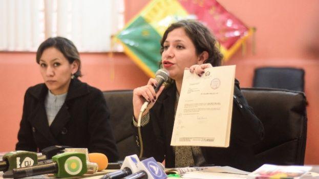 Médicos suspenden el anunciado paro de 72 horas