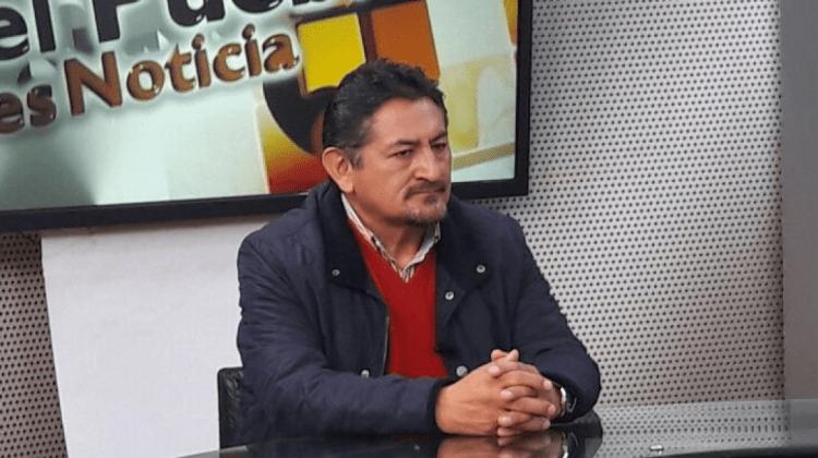 Bolivia vuelca la mirada a Perú por huelga aduanera en Chile