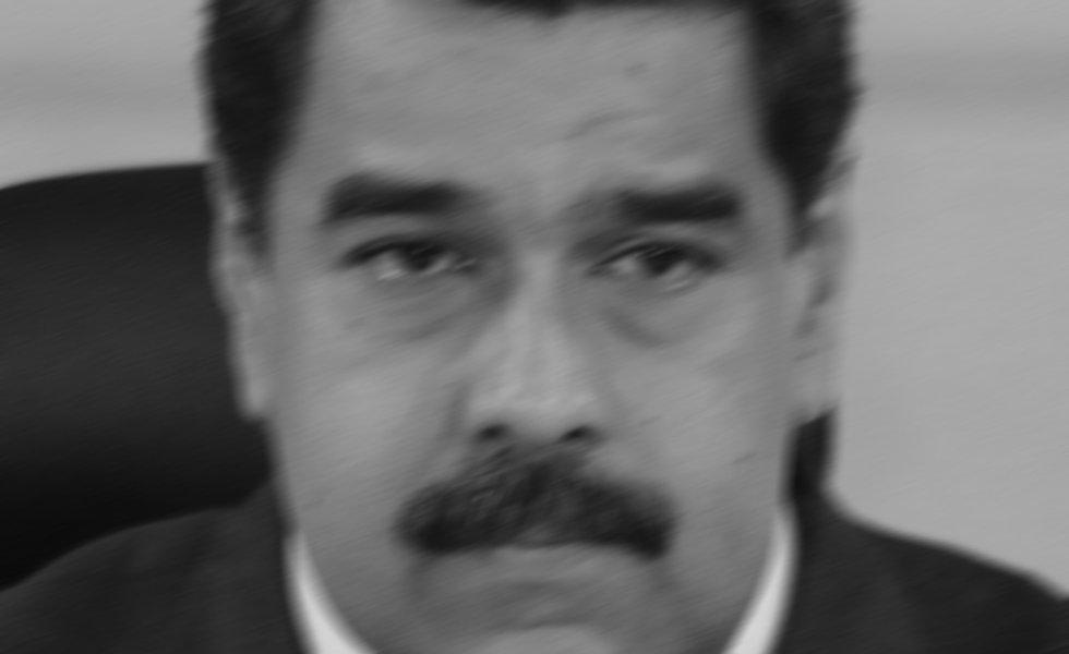 Estados Unidos estrecha el cerco alrededor de Nicolás Maduro