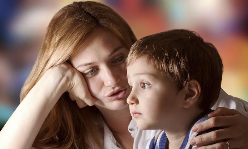 que hacer cuando tu hija o hijo es un buller 3