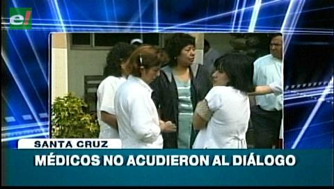 Video titulares de noticias de TV – Bolivia, noche del lunes 29 de mayo de 2017