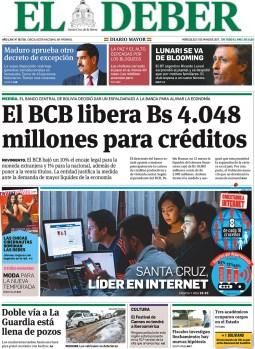 eldeber.com_.bo591c37c45b6a4.jpg